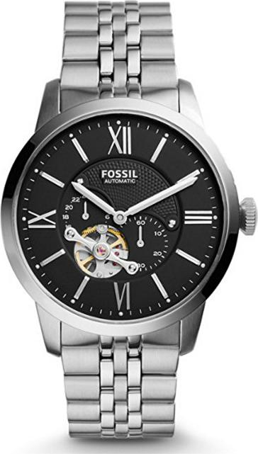 Fossil ME 3107