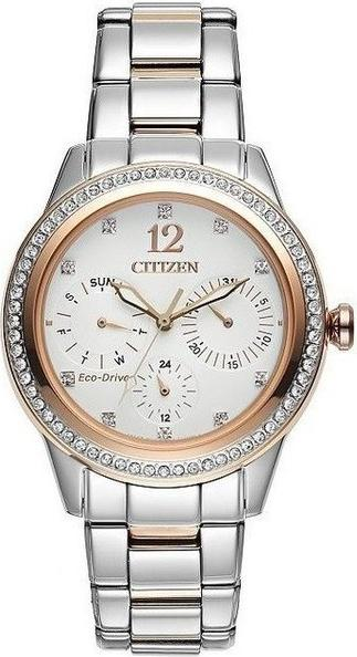 Citizen FD2016-51A