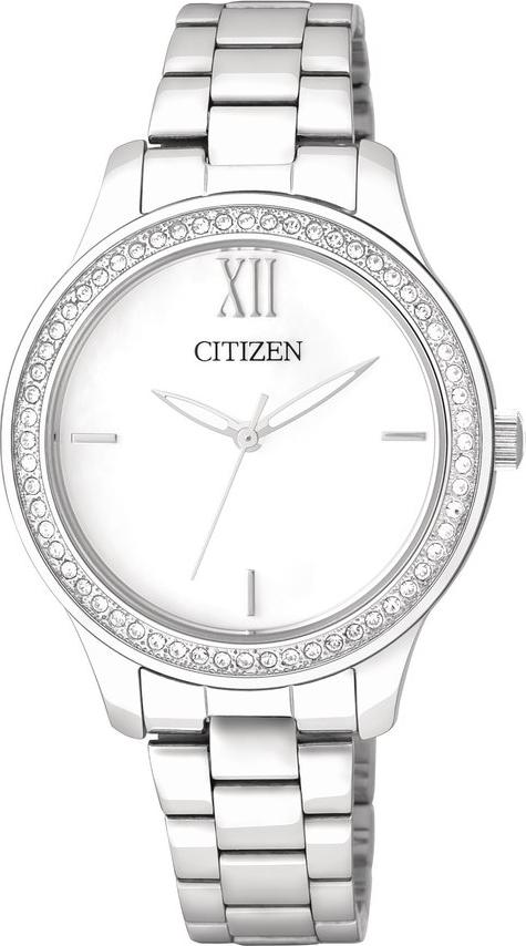 Citizen EL3081-58A