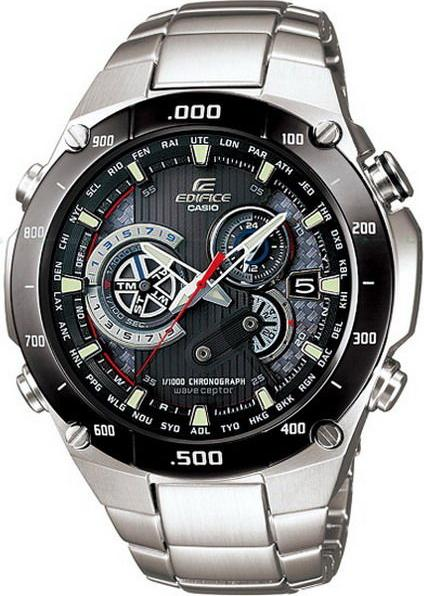 Casio EQW M1100DB-1A EDIFICE